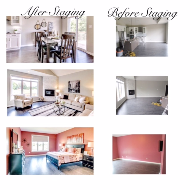 image003 | Home Staging London Ontario